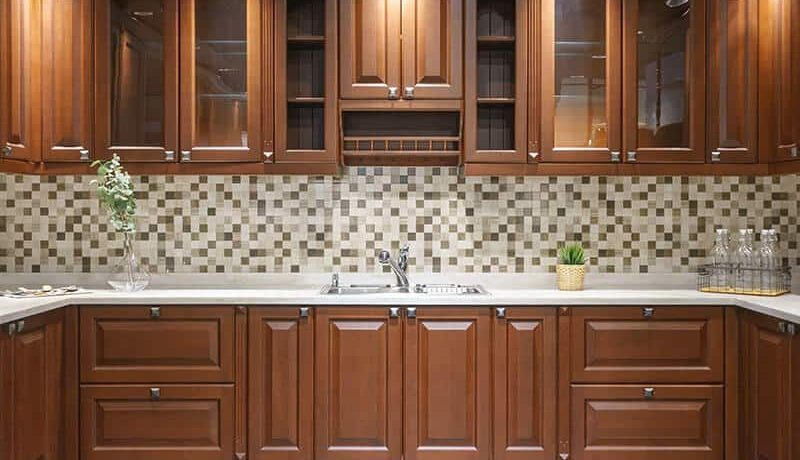 cabinet resurfacing denver